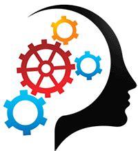 Applying critical thinking skills education